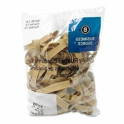 15751 rubber bands