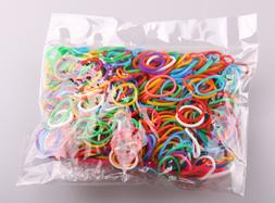 MOODPC 5packs  Gift Loom <font><b>Kits</b></font> Fun Loom <