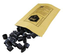 Heavy Duty Rubber Bands 40 Small Made in the USA from EPDM S