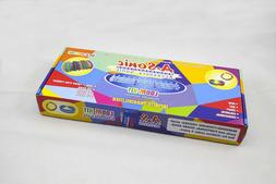 a sonic loom bands kit extra 600
