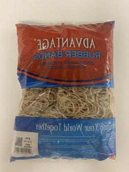 Advantage Rubber Bands Size #14  Heavy Duty Made in USA