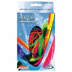 ALL07714 - Alliance Brites Pic Pac Rubber Bands