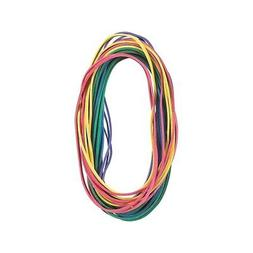 Staples Big Rubber Bands 24/Pack 383318