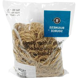 Bus. Source Quality Rubber Bands