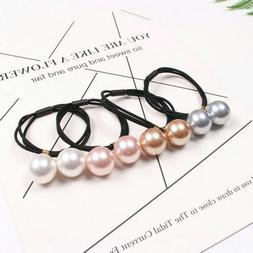 Korean shell beads the size of small fragrant wind pearl hai