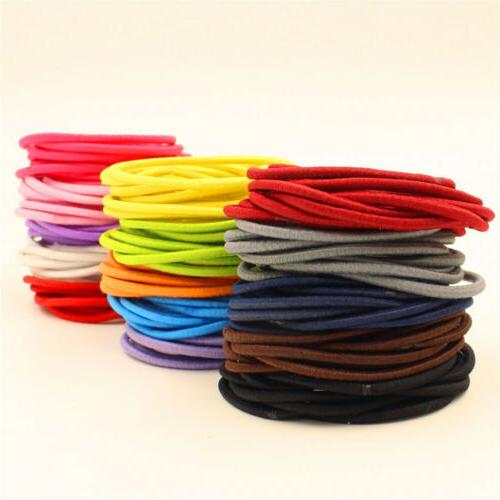Holder Elastic Rubber Bands