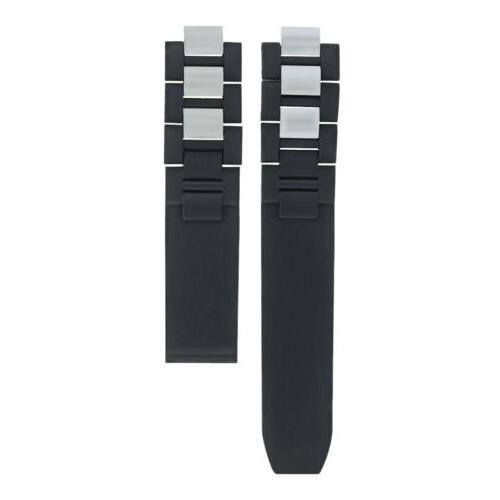 20MM STRAP FOR AUTOSCAPH