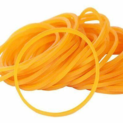 AxeSickle Bands Stretchable Purpose Sturdy For