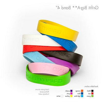 band joes 4 20 pack tough silicone