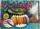 RAINBOW LOOM MONSTER TAIL - TOYS BRAND NEW - UK SELLER - SAM
