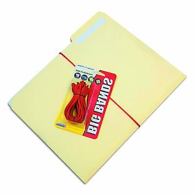 New Alliance Rubber Rubber Pack 7Inch X 18Inch-Red-And quality