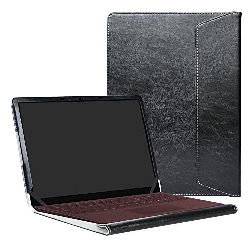 protective case cover