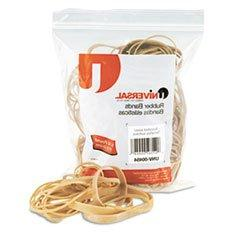 ** Rubber Bands, 54, Lengths, Pack **