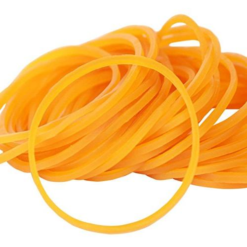 AxeSickle Rubber Stretchable Rubber Bands for use.