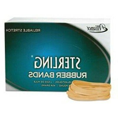 sterling ergonomically correct rubber bands 64 3