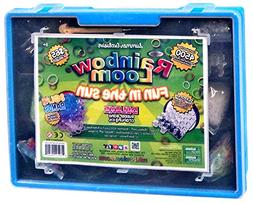 "Limited Edition Summer 2015 Exclusive! Rainbow Loom ""Fun in"