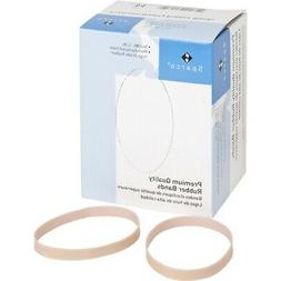 Business Source Premium Quality Rubber Bands