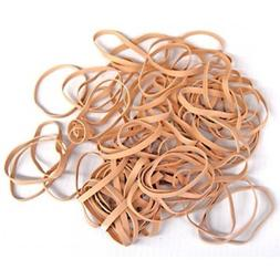 Plasticplace Rubber Bands #33-2 lb Bag