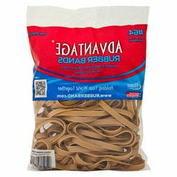 rubber bands large size 64 3 1