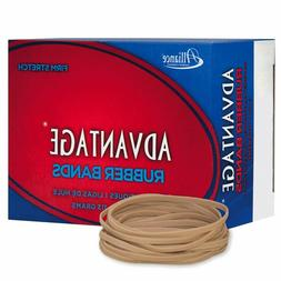 Alliance Rubber Bands Size #33 1/4lb Box 150 Bands