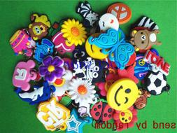 Set of 10 35 100 150Pcs for Rainbow Loom Rubber Bands DIY Br
