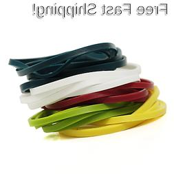 Harold Import Silicone Cooking Bands