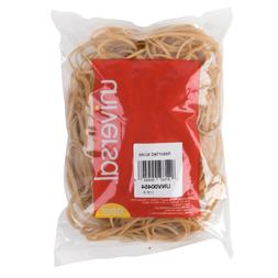 universal rubber bands various assorted sizes 1