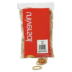 UNV00130 - Boxed Rubber Bands